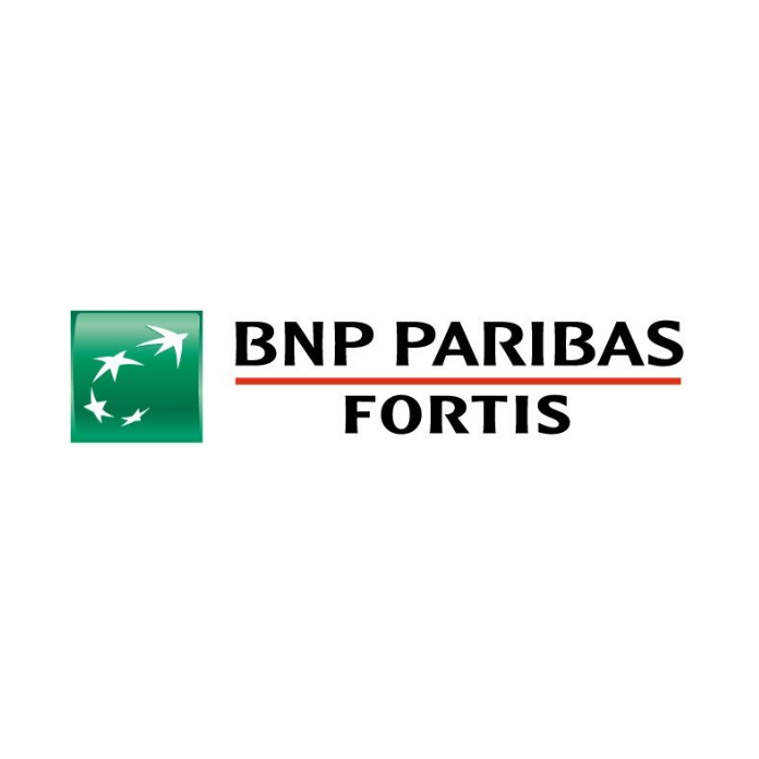 BNP Carré